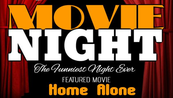 Sabeel Movie Night